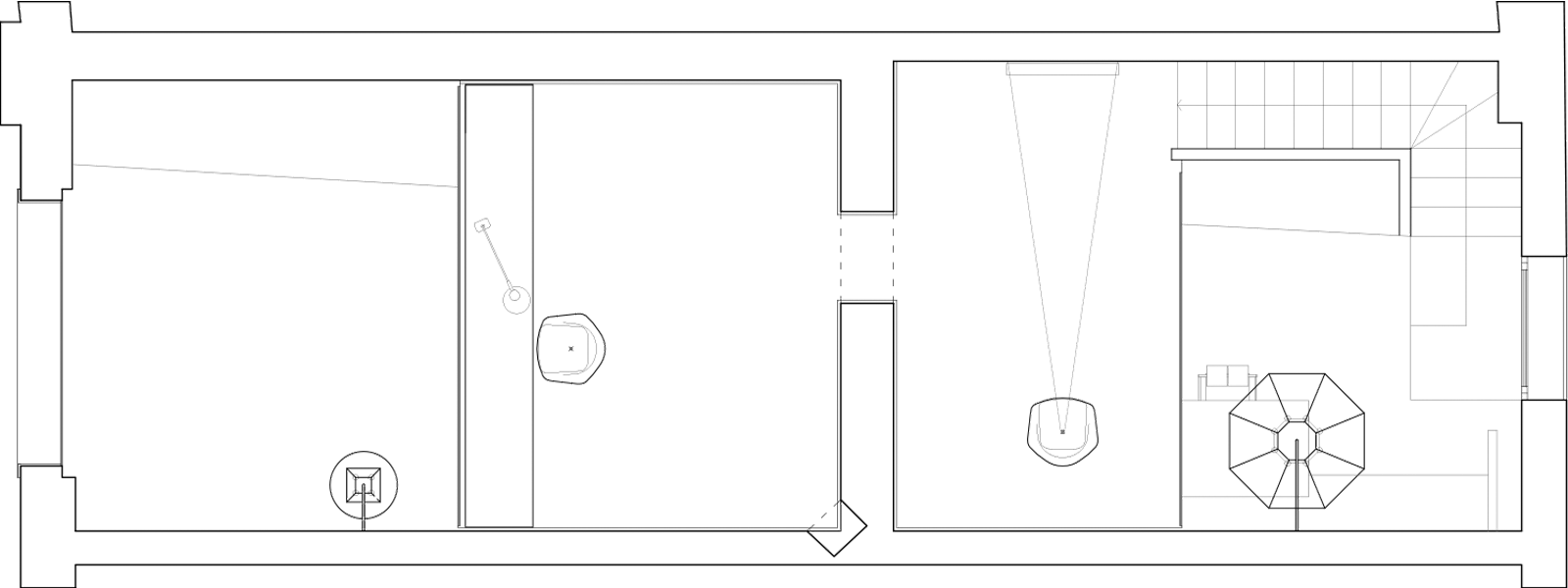 livello-info-p1