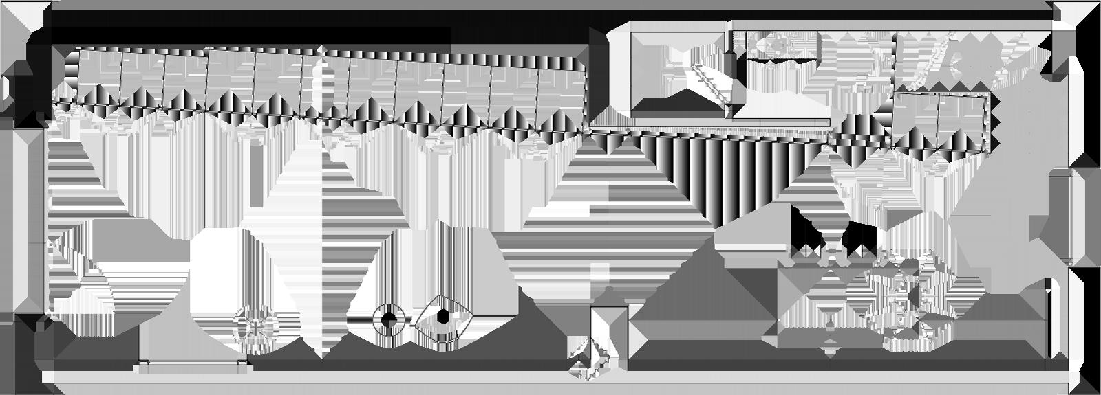 livello-info-pt