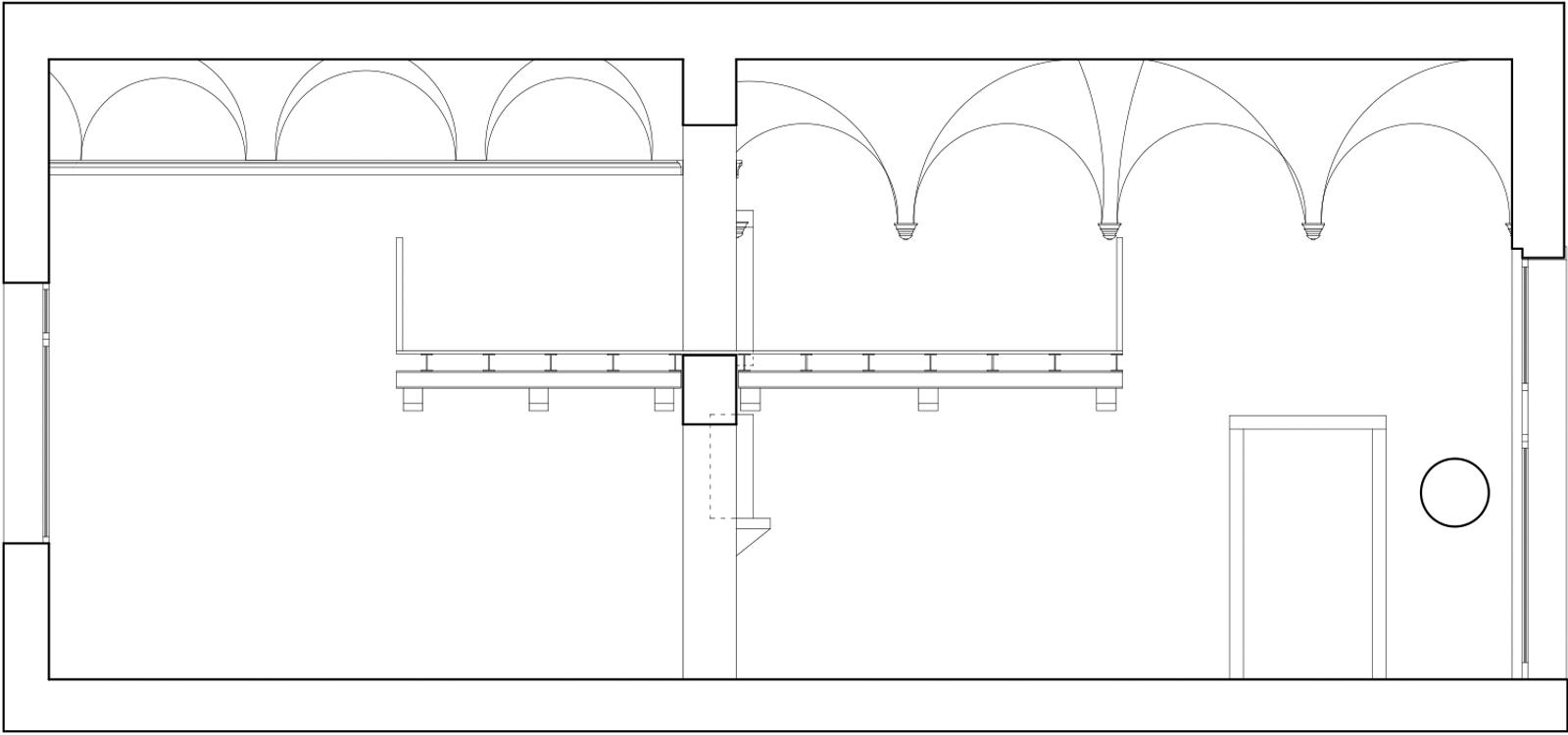 livello-info-sezione